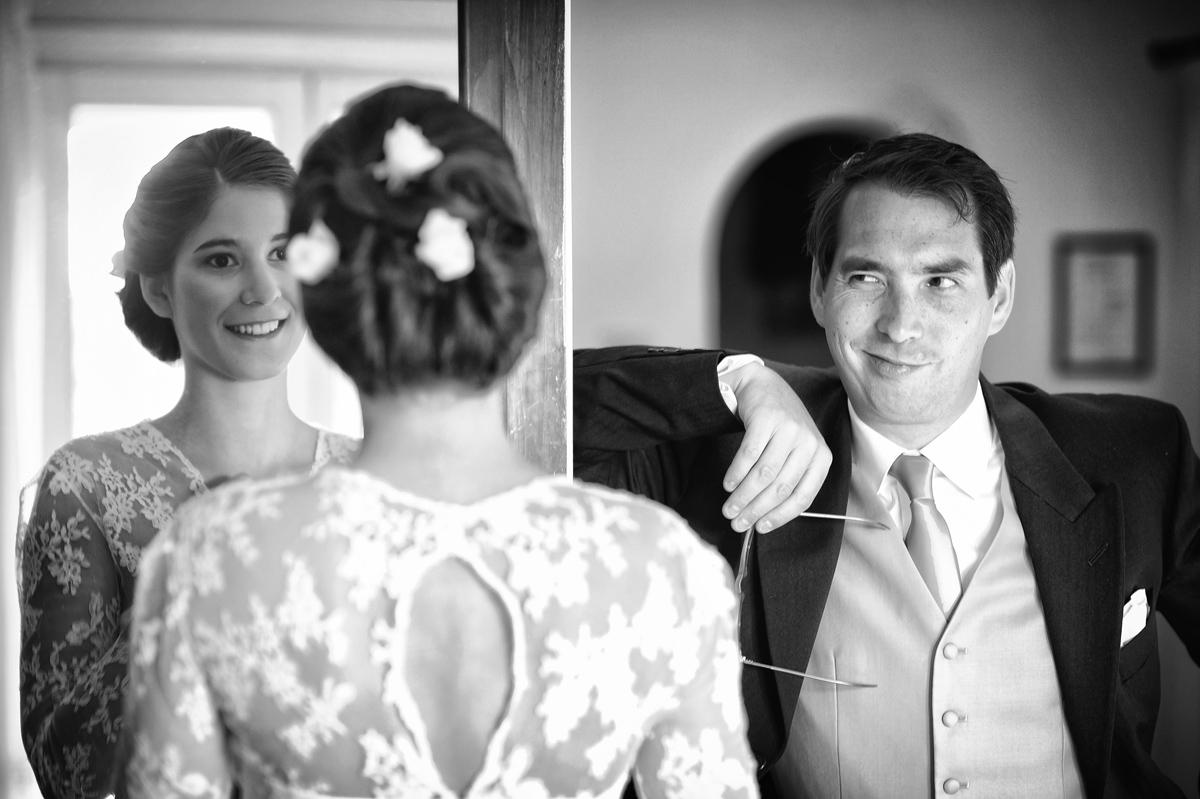 mariage torcello venise laure jacquemin photographe (13).jpg