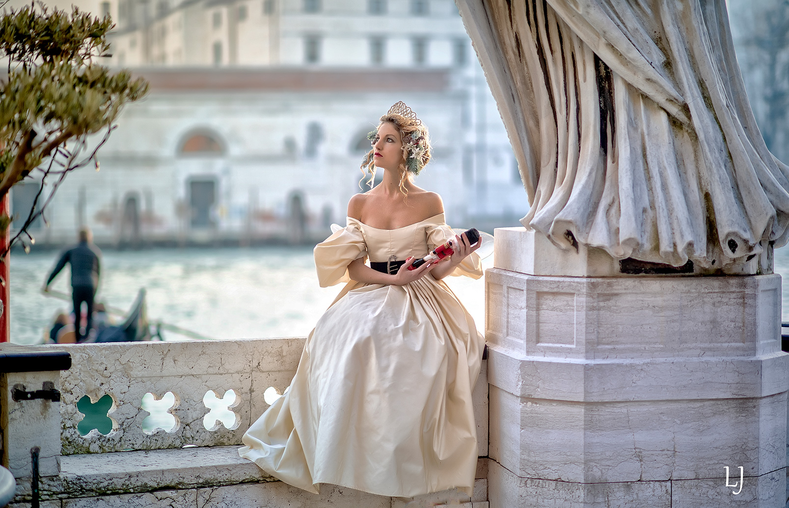 Fasion-model-italie-photographe-venise (