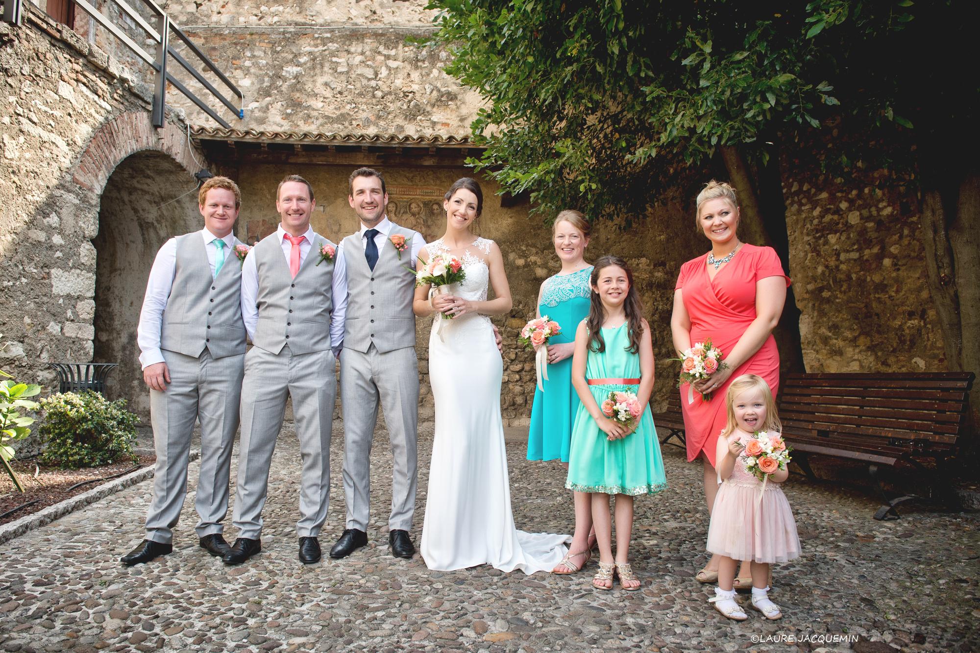 lac de Garde italie venise mariage photographe laure Jacquemin (181)