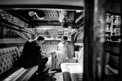 Photographie de mariage venise photographe italie laure jacquemin (41)