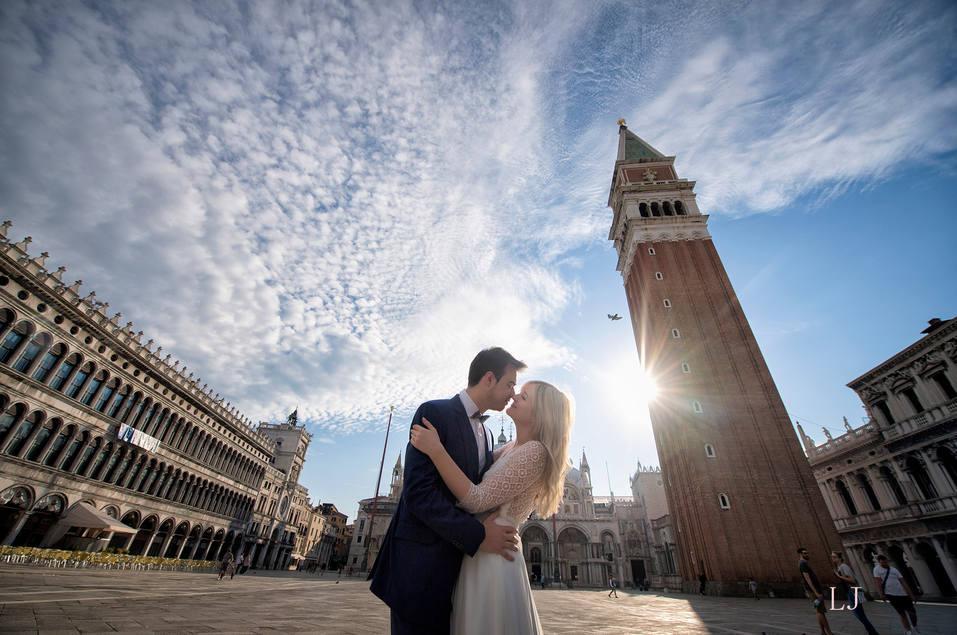 MARIAGE VENISE LUNE DE MIEL SERVICE PHOTOGRAPHIQUE (5).jpg