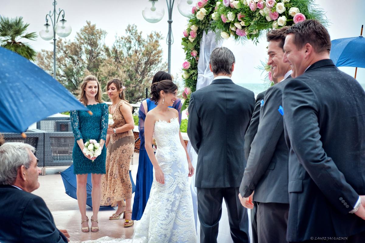 excelsior wedding venise laure jacquemin (3).jpg