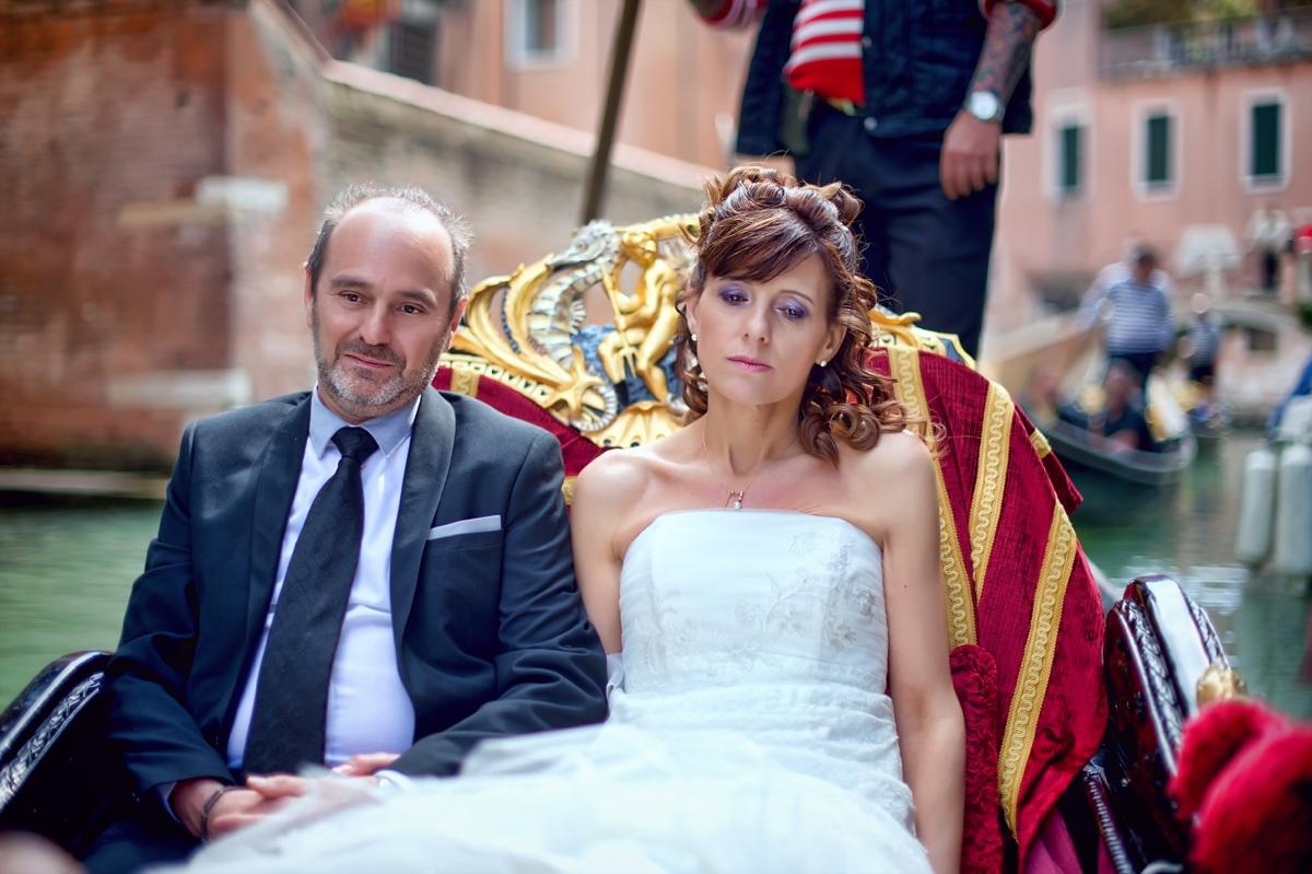 venise mariage photos laure jacquemin (29).jpg