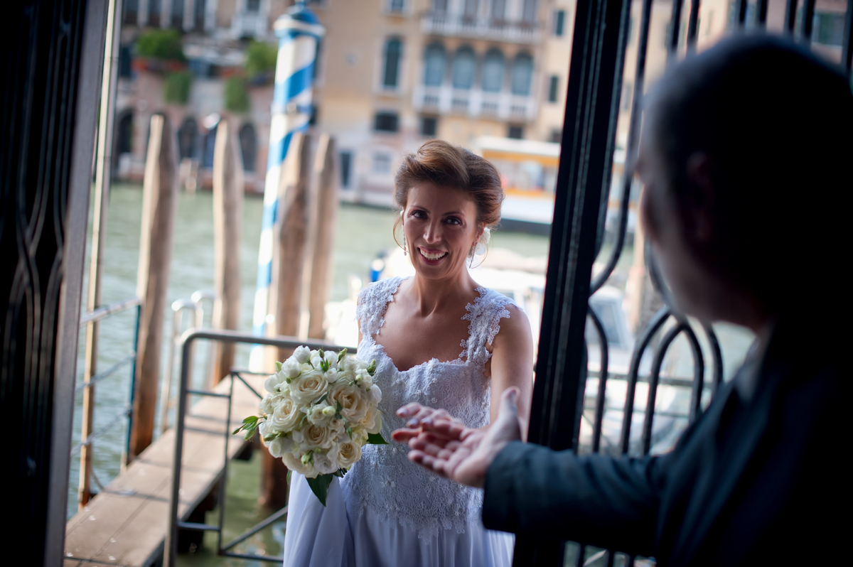 venice wedding best photographer laure jacquemin (21)