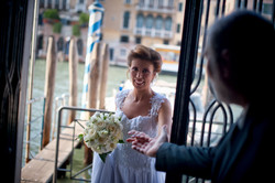 venice wedding best photographer laure jacquemin (21)