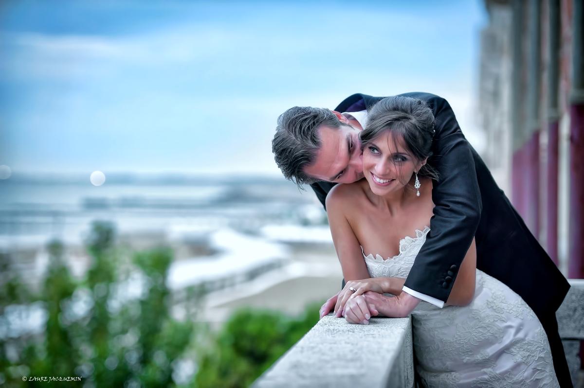 mariage venise excelsior photographe wedding venice photos laure jacquemin (52).