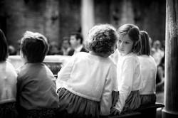 mariage torcello venise laure jacquemin photographe (51).jpg