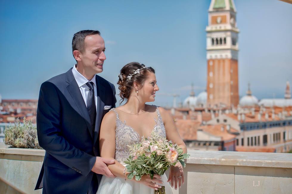 Photographe venise mariage hotel Bauer   (30).jpg