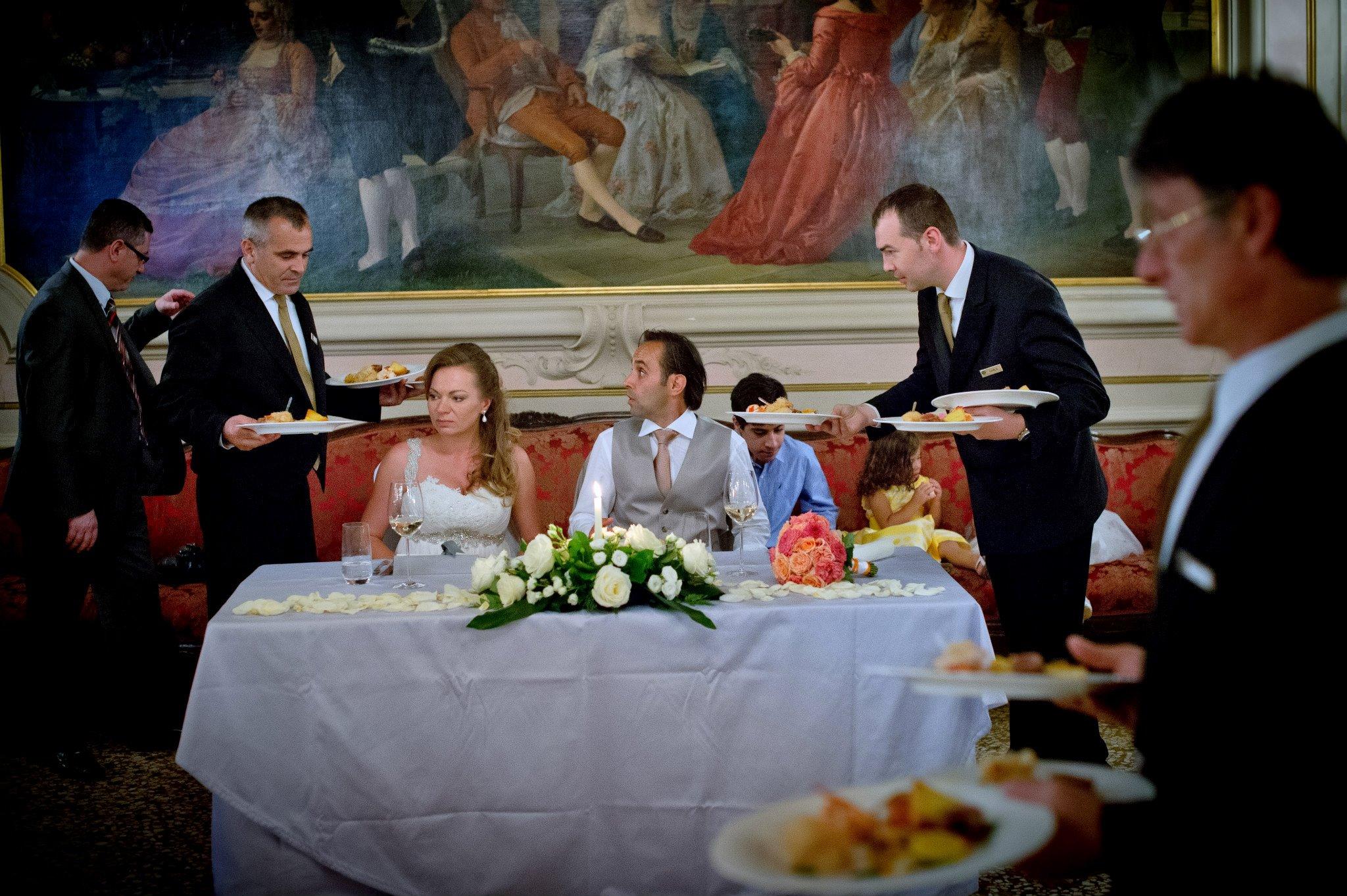 mariage venise luna baglioni bauer photographe gondole  wedding venice (26)