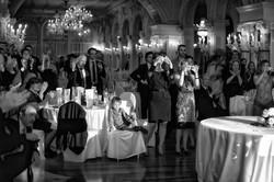 mariage venise excelsior photographe wedding venice photos laure jacquemin (63).