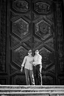 mariage  gay homosexuel  venise laure jacquemim photographe (21).jpg