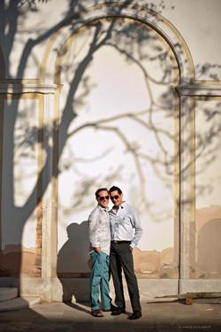 mariage  gay homosexuel  venise laure jacquemim photographe (1).jpg