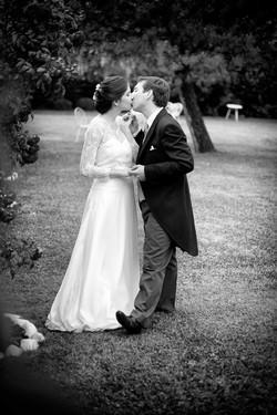 mariage torcello venise laure jacquemin photographe (111).jpg