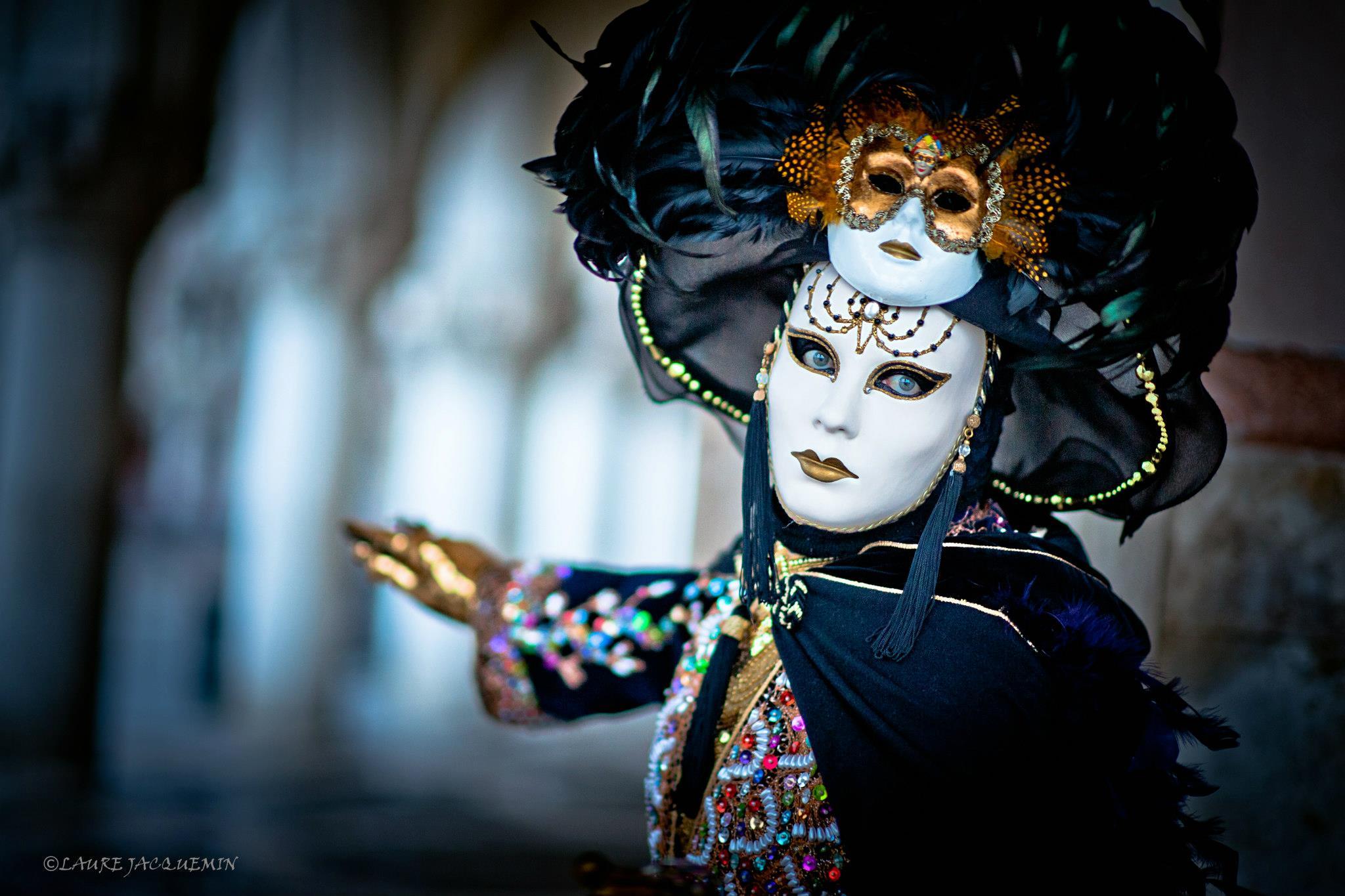 carnaval+de+venise+2013+2012+laure+jacquemin+plus+belles+photos+(33).jpg