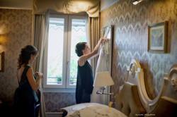 venise mariage photographe laure Jacquemin simbolique jardin venitien gondole (5)