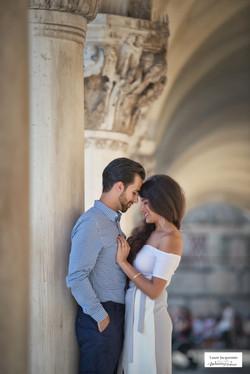 venise gondole banner fiancaille photographe demande mariage laure jacquemin (31)