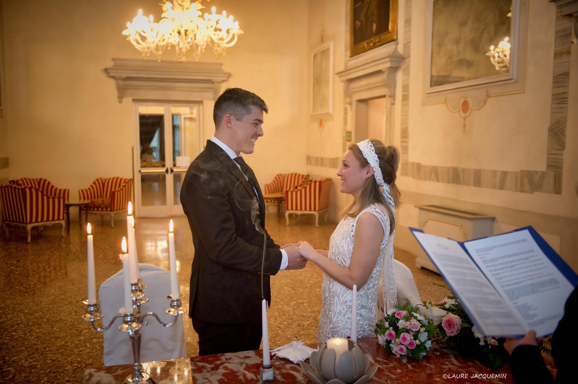 venise mariage photographe laure Jacquemin symbolique palais (24)