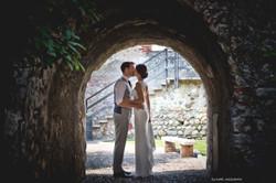 lac de Garde italie venise mariage photographe laure Jacquemin (191)