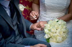 Venice Simbolic Wedding gondola venice Italy laure jacquemin photography (38) copia