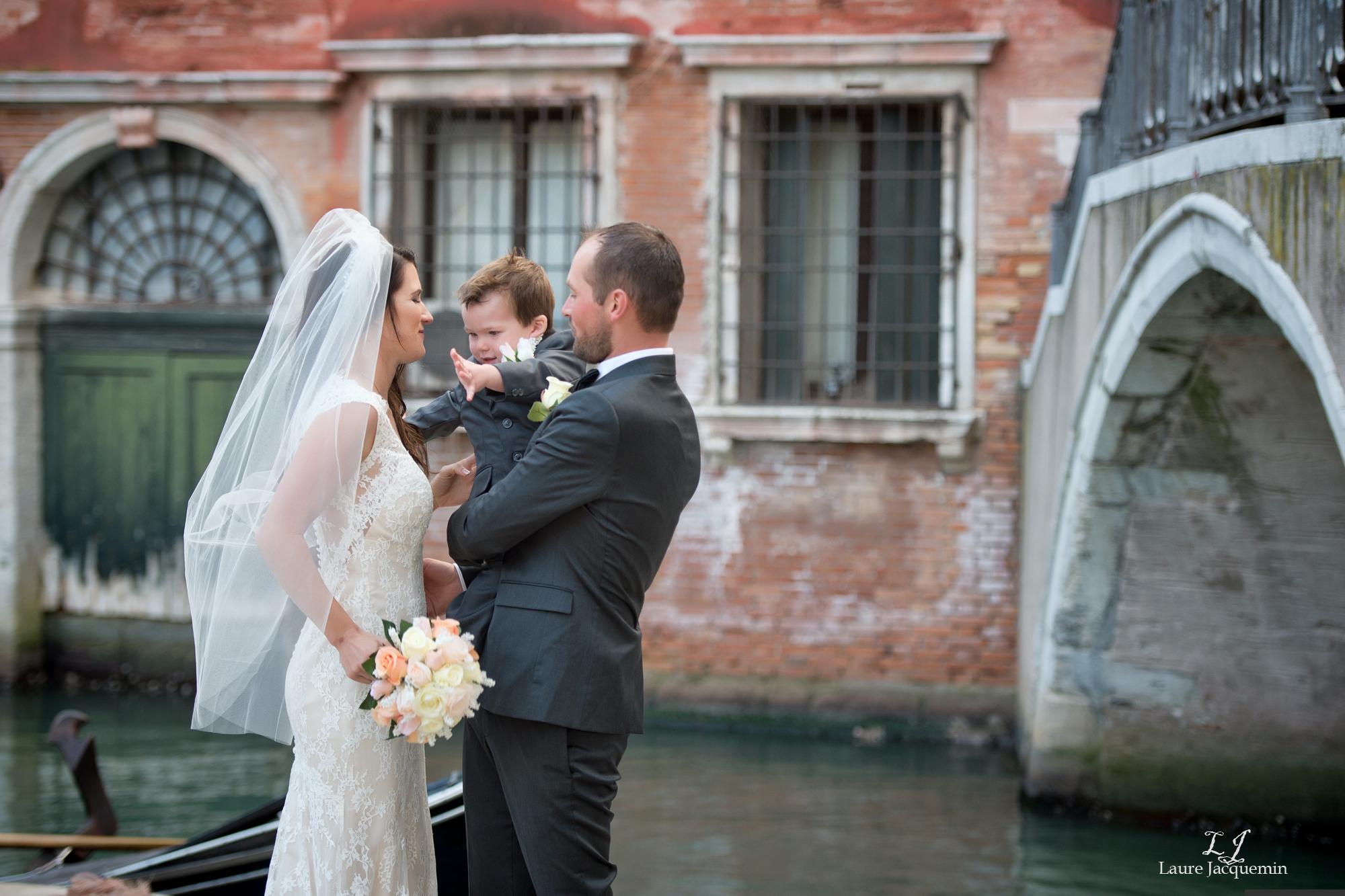 photographe mariage laure jacquemin palazzo cavalli service photographique (69)