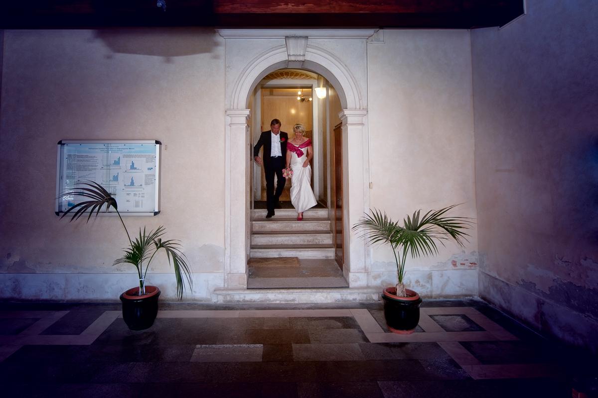 photographer wedding venice photographe mariage venise laure jacquemin (52).jpg