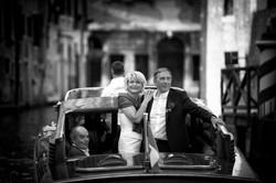 photographer wedding venice photographe mariage venise laure jacquemin (81).jpg
