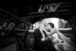 venice wedding best photographer laure jacquemin (47)