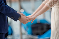 MARIAGE VENISE LUNE DE MIEL SERVICE PHOTOGRAPHIQUE (35)