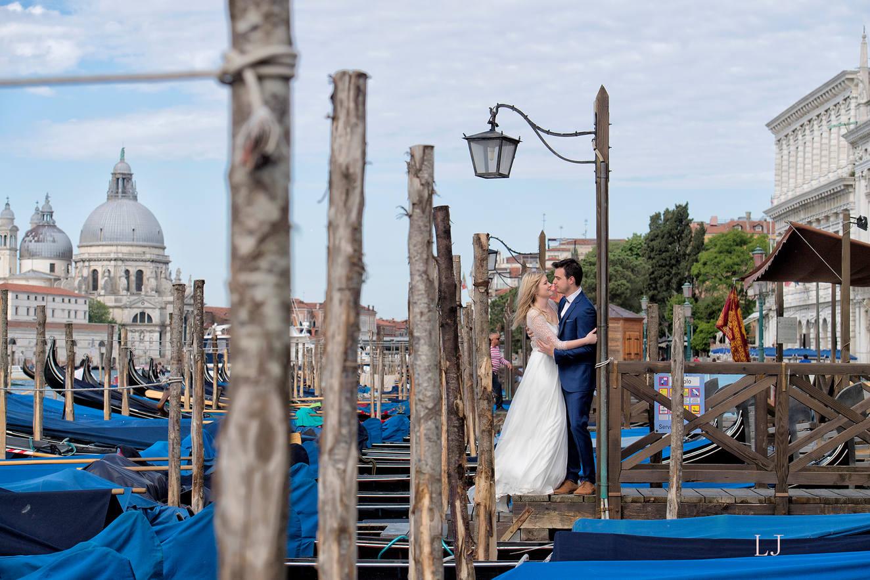 MARIAGE VENISE LUNE DE MIEL SERVICE PHOTOGRAPHIQUE (47).jpg