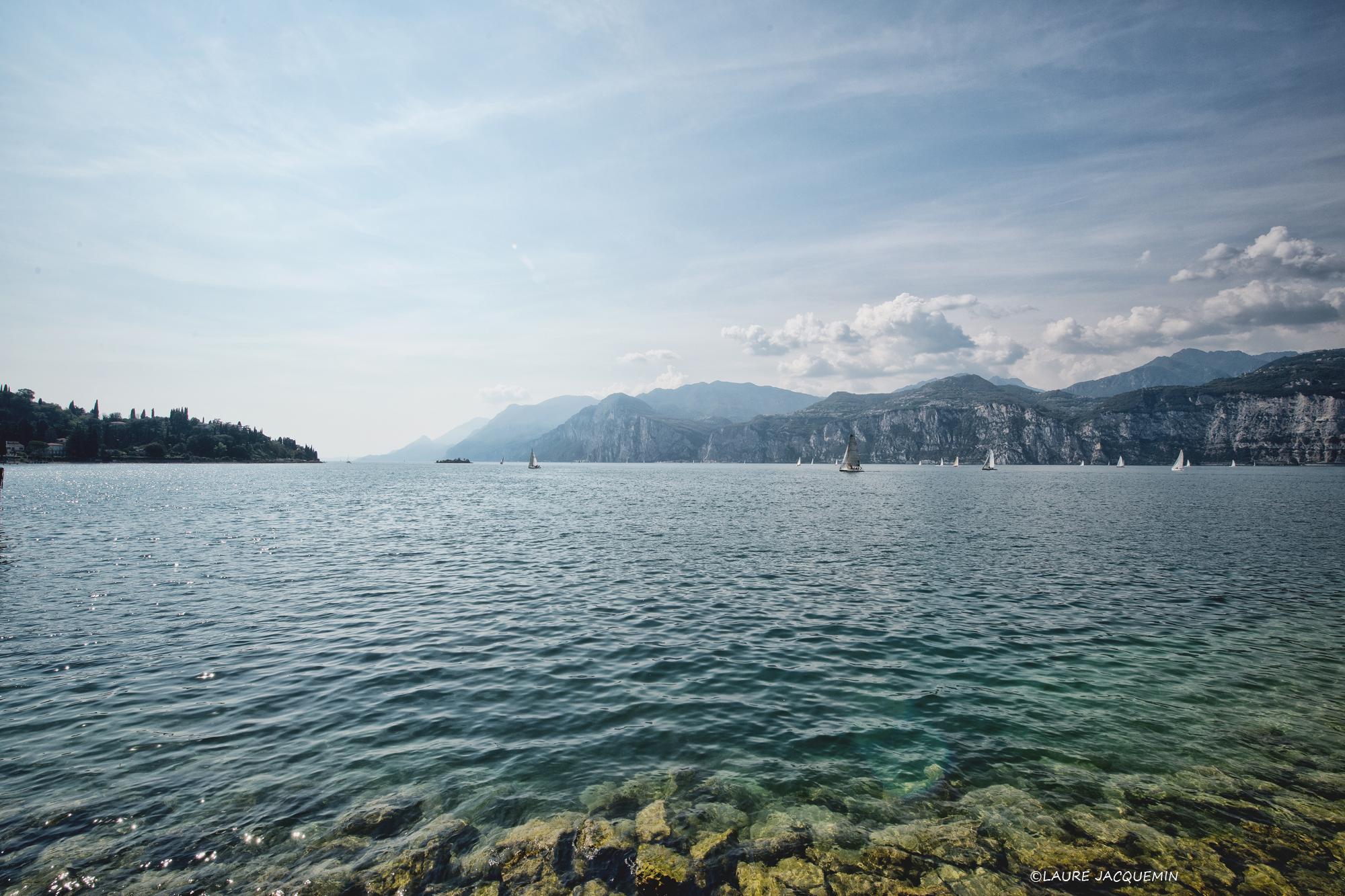 lac de Garde italie venise mariage photographe laure Jacquemin (218)