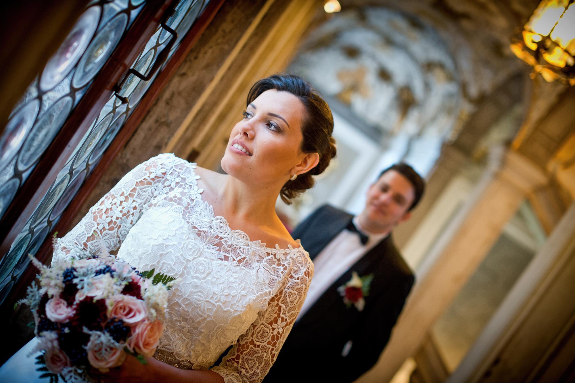 venezia matrimonio simbolico fotografia carmini laure jacquemin fotografo (51)