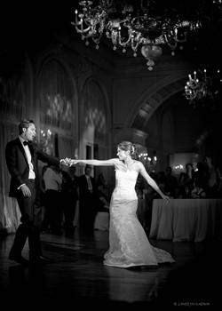 mariage venise excelsior photographe wedding venice photos laure jacquemin (74).