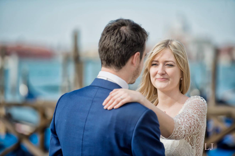 MARIAGE VENISE LUNE DE MIEL SERVICE PHOTOGRAPHIQUE (38).jpg