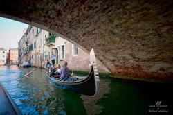 Venice Simbolic Wedding gondola venice Italy laure jacquemin photography (33) copia