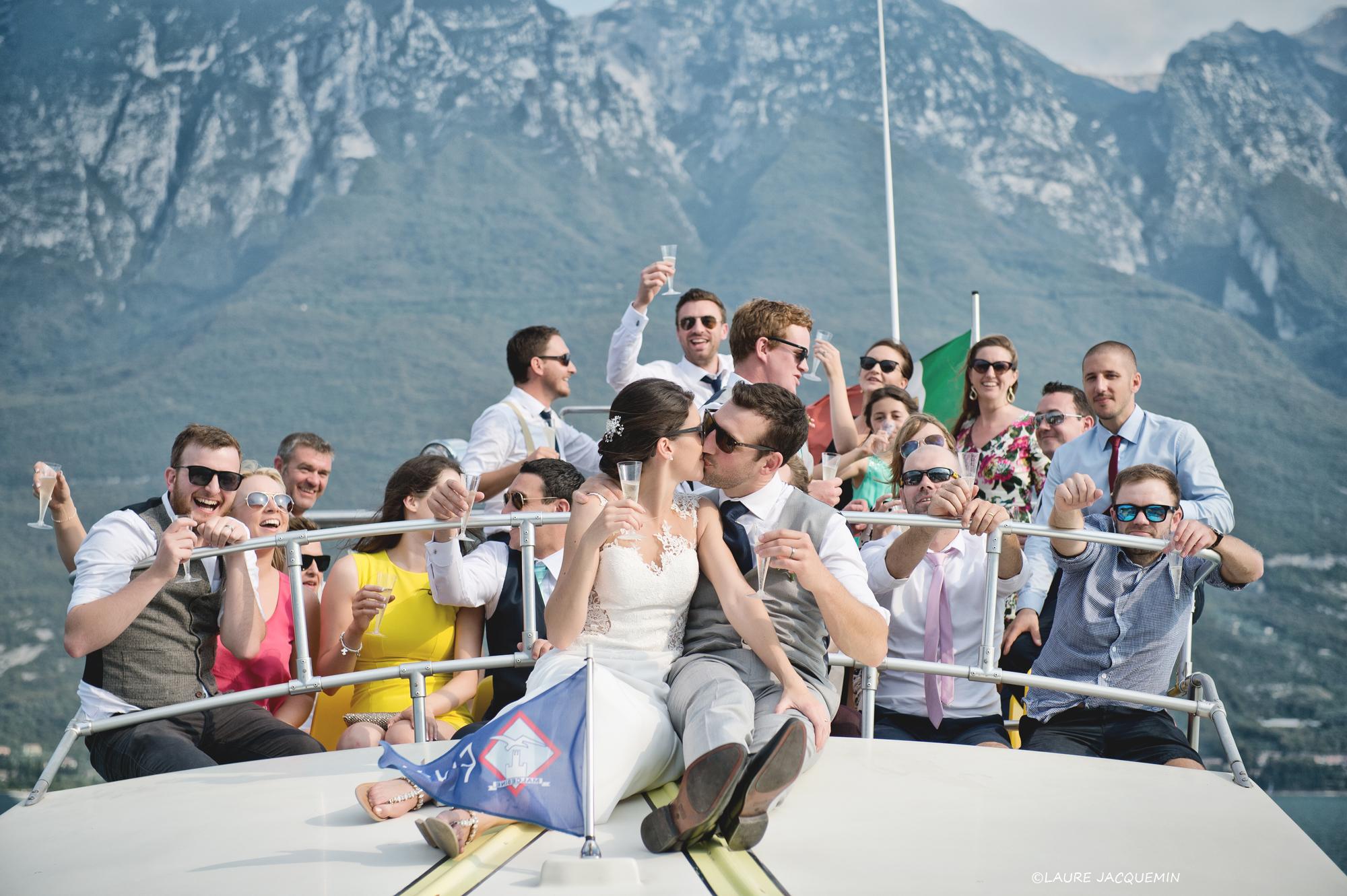 lac de Garde italie venise mariage photographe laure Jacquemin (228)