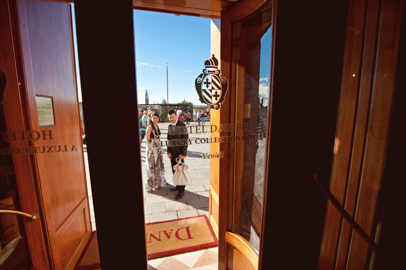 fiançailles venise photographe photo laure jacquemin service shooting (62).jpg