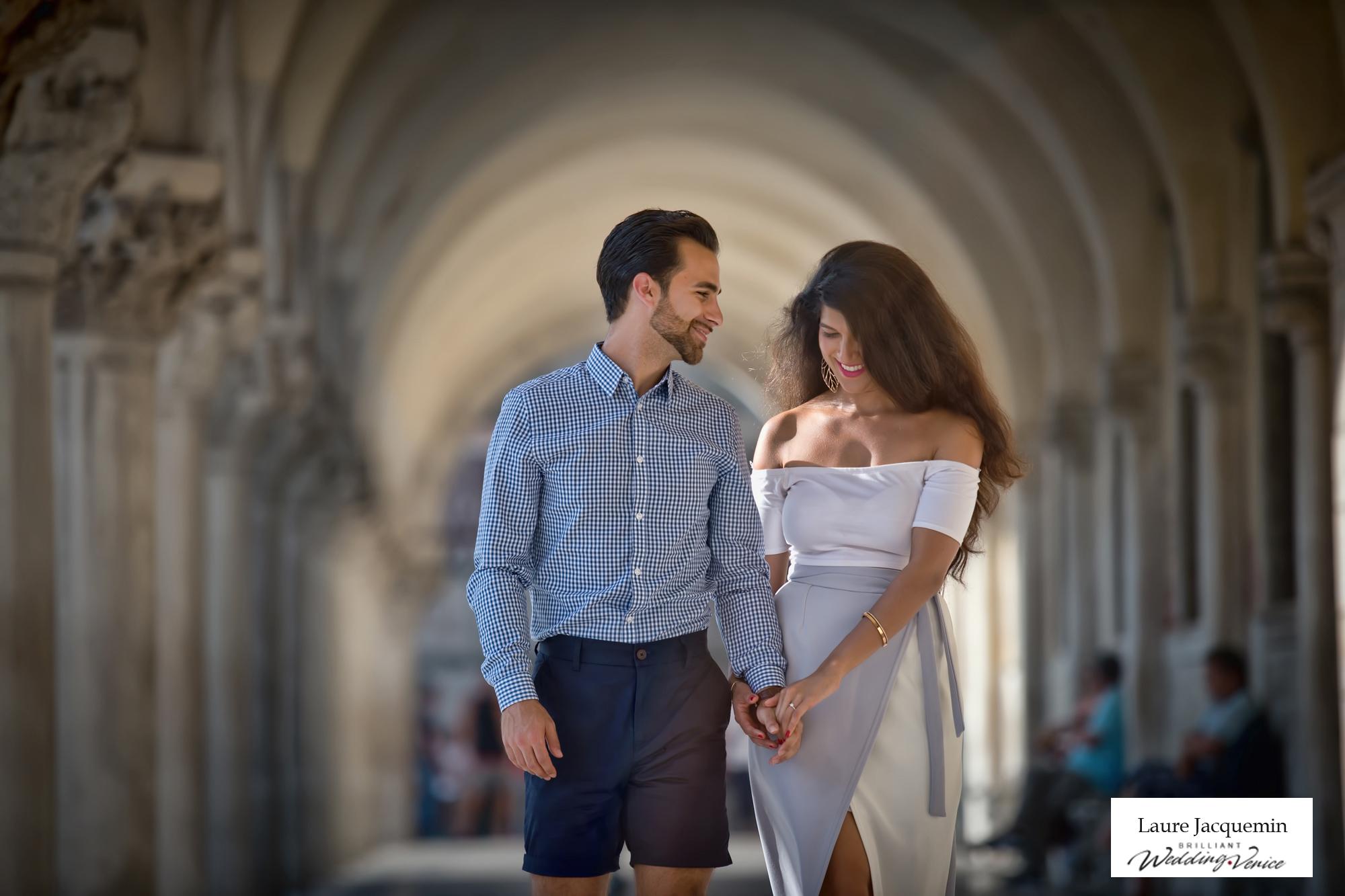 venise gondole banner fiancaille photographe demande mariage laure jacquemin (29)