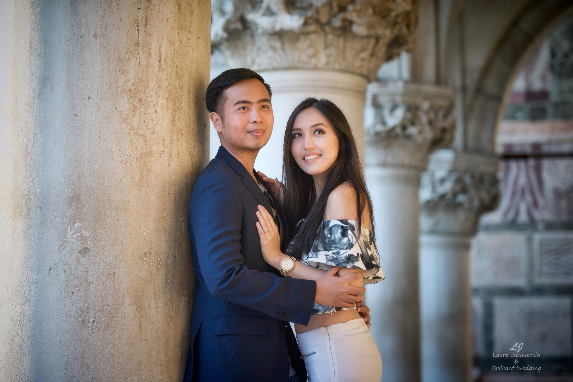 Venezia fotografo proposta matrimonio laure jacquemin (52) copia