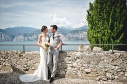 lac de Garde italie venise mariage photographe laure Jacquemin (184)