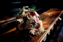 Mariage Venise Photographe laure jacquemin  (319)