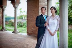 mariage torcello venise laure jacquemin photographe (31).jpg