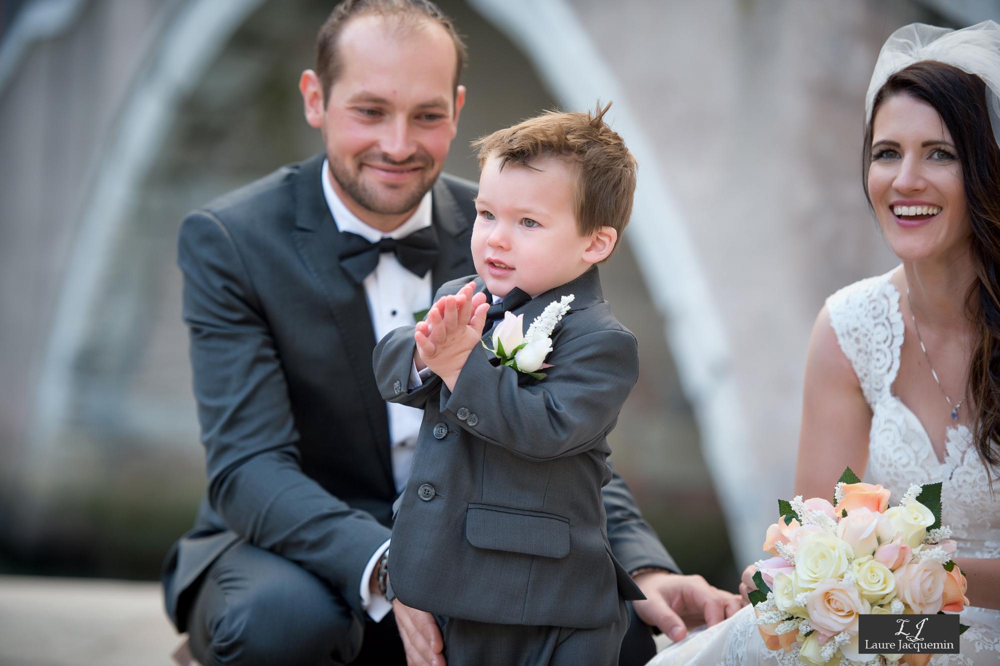photographe mariage laure jacquemin palazzo cavalli service photographique (71)