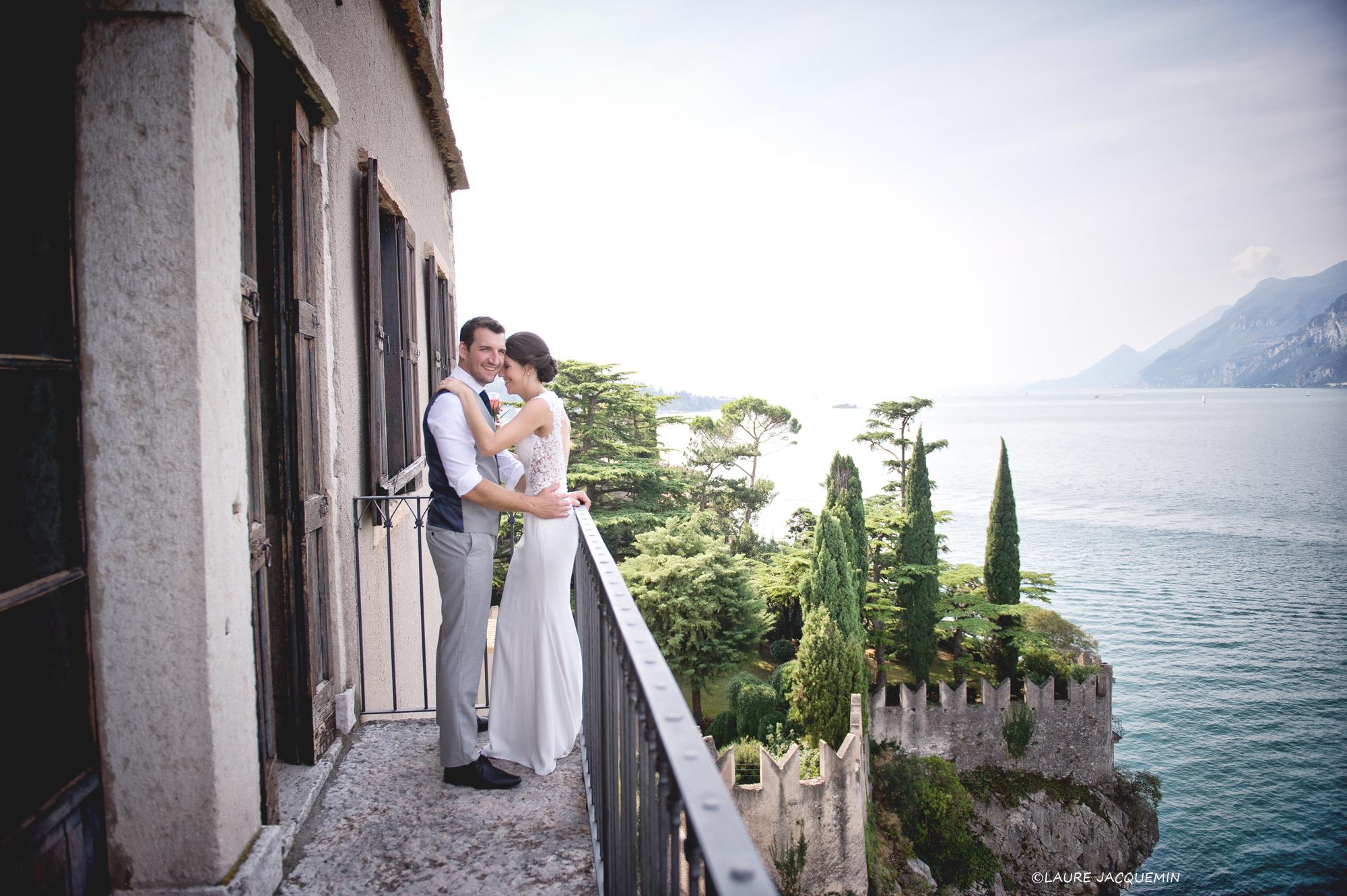 lac de Garde italie venise mariage photographe laure Jacquemin (206)