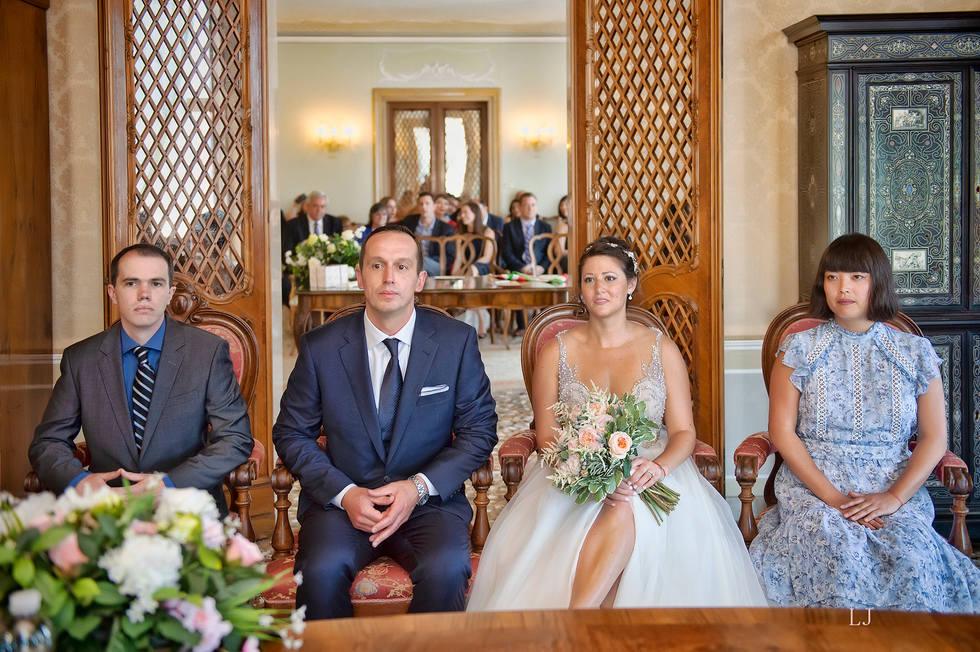 Photographe venise mariage hotel Bauer   (48).jpg