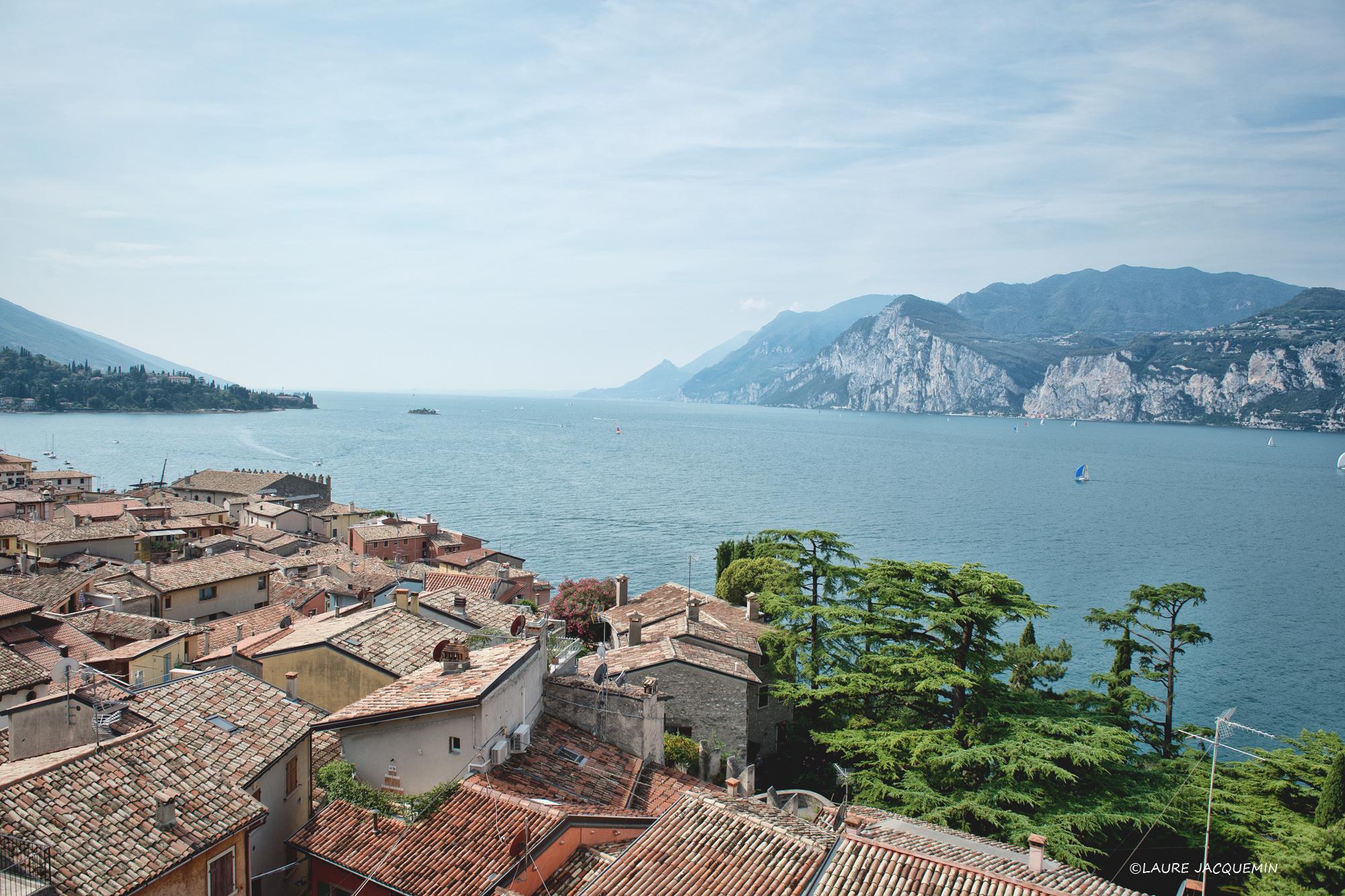 lac de Garde italie venise mariage photographe laure Jacquemin (175)