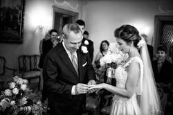 venice wedding best photographer laure jacquemin (26)