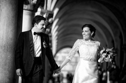 venezia matrimonio simbolico fotografia carmini laure jacquemin fotografo (81)