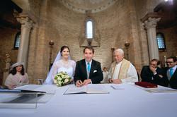 mariage torcello venise laure jacquemin photographe (73).jpg