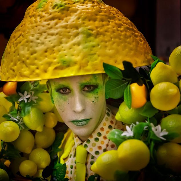 carnaval-venise-photographe (85).jpg