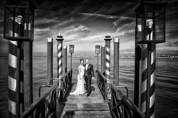 Photographie de mariage venise photographe italie laure jacquemin (52)